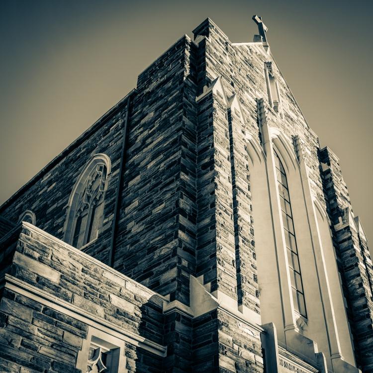 St Colman