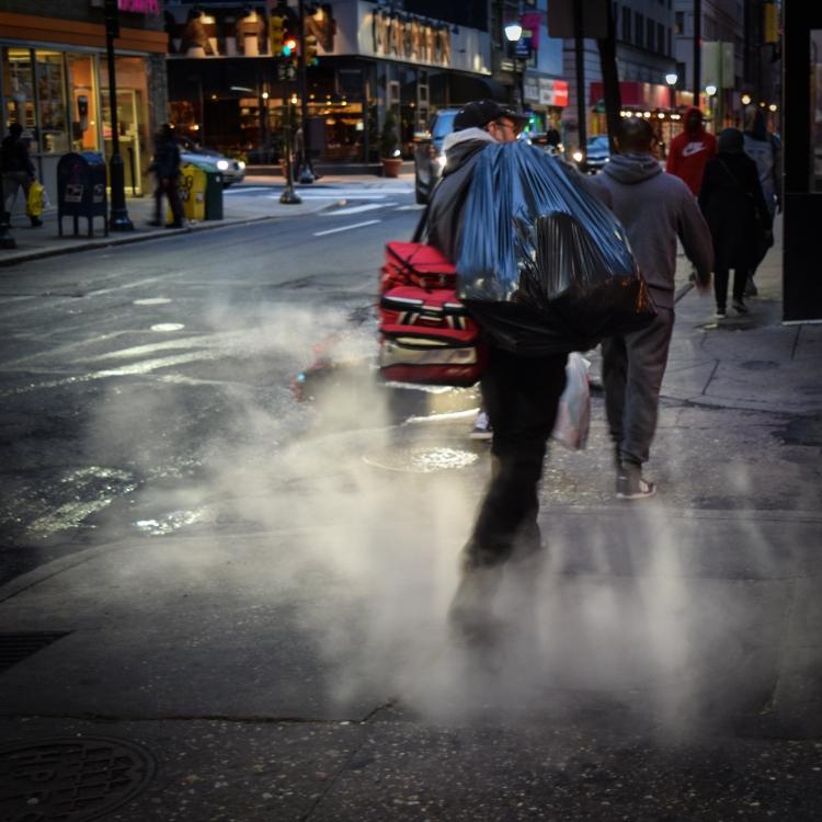 steam vent 2